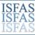 I.S.F.A.S. (Estancia en Centros residenciales de vacaciones)